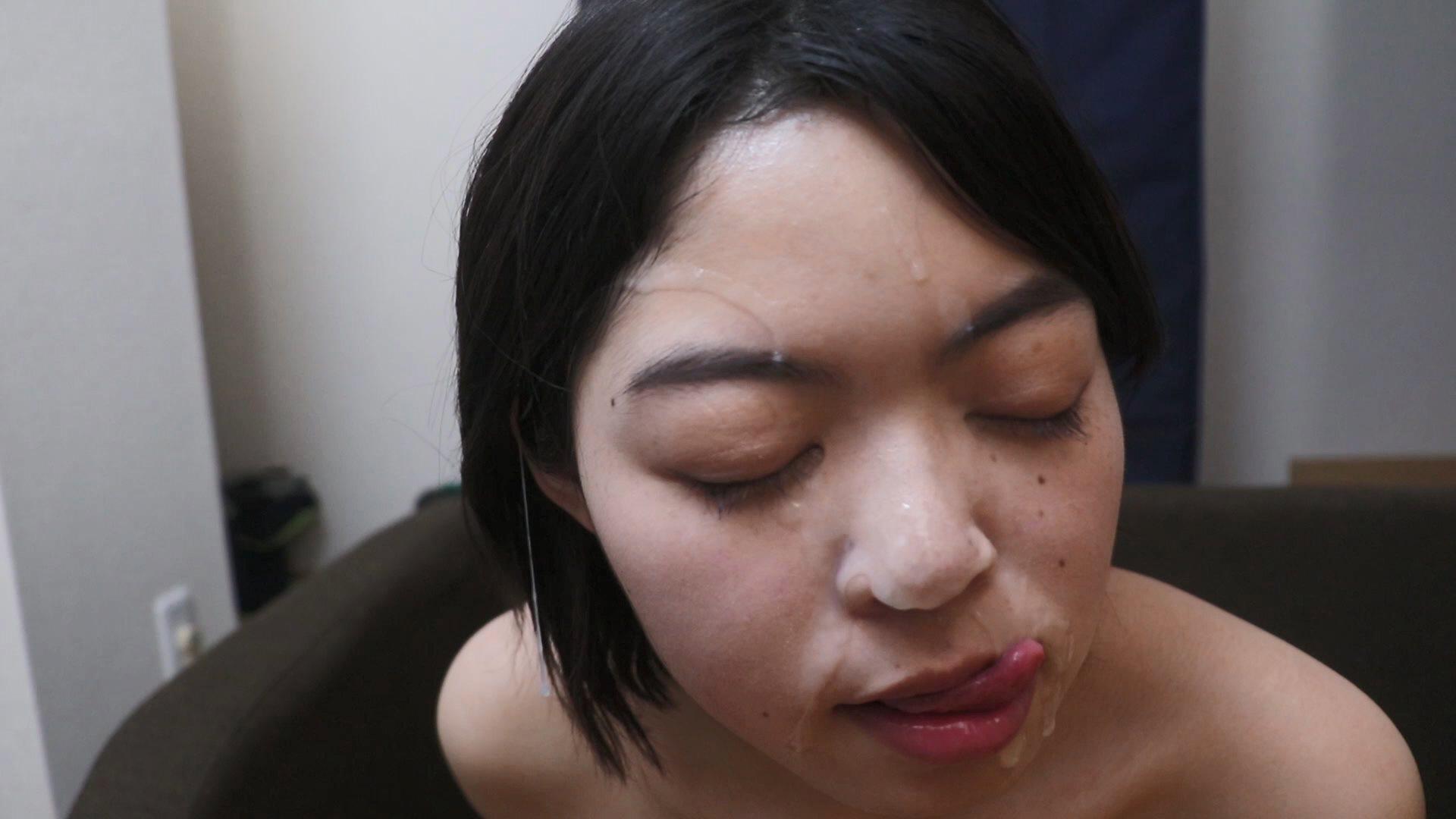 makoto02_10.jpg