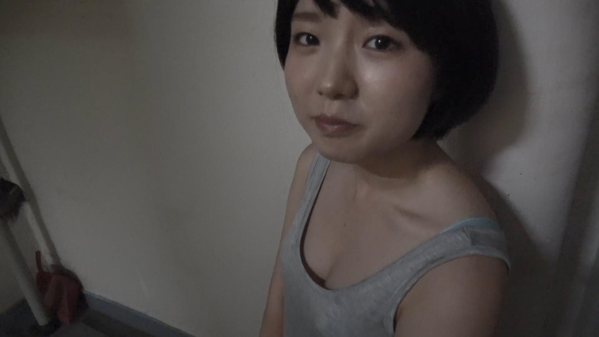 yuu07_01.jpg