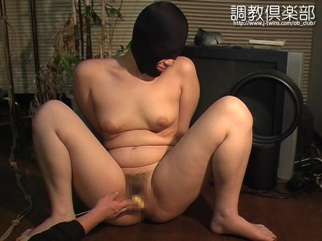 女子大生マゾ調教 FC2