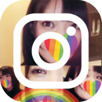 festisite_instagram (6)サジェ.jpg