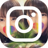 festisite_instagram (4)サジェスチョン.jpg