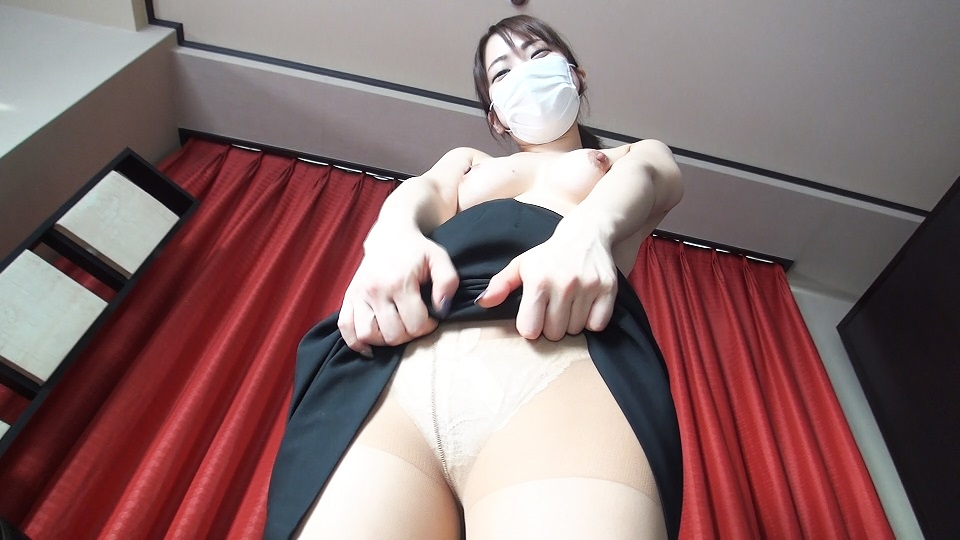 FC2 PPV 622761 This is a great compilation! Squeezed out in a row to Kana-CHAN of cute job hunting in a