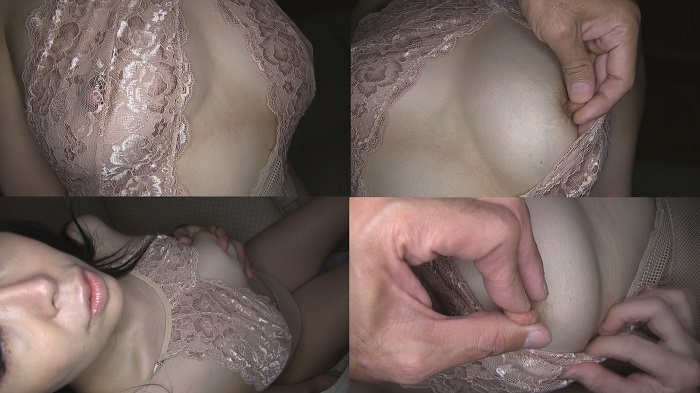 FC2 PPV 961127 mouth of a mature mature woman Sachi of Eloy's body and soggy sucking blowjob