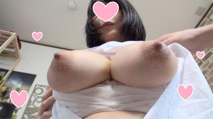 FC2 PPV 706925 super cute tipsy tits estrus mom ♥ Iori-chan 30-year-old, massage teacher, waist teacher