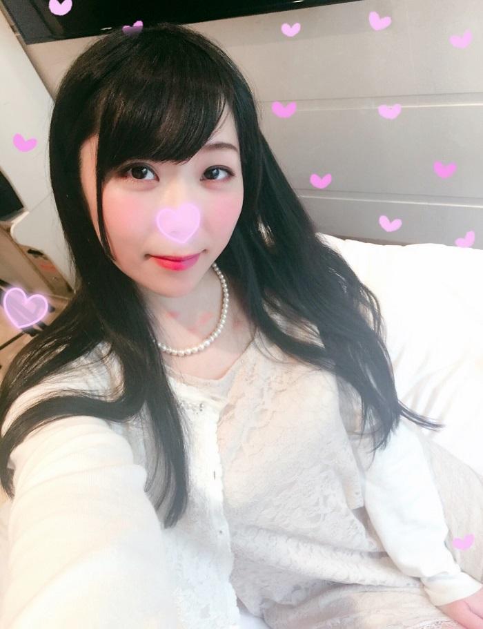 fc2ppv-954092 【個人撮影】あや22歳 妖艶美女!モデル級スタイル&色気ムンムンsex!