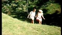 L'été les petites culottes s'envolent - Eng.dub - 1986 720P