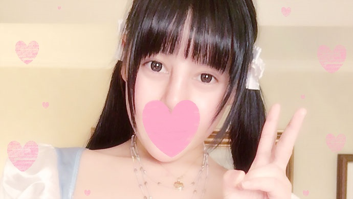 FC2 PPV 801881 Full-faced ♥ Creampie dedicated pie bread Loli maid 可愛 い Cute face to the boyfriend from