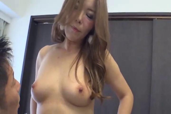 無【個人撮影】素人ハメ鳥コレクションNo.063『イケイケ美熟女に中出し』