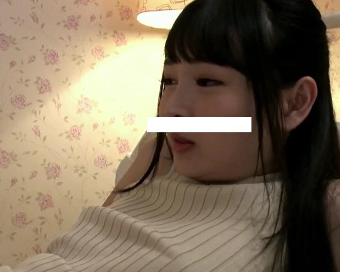 細くて可愛いのにすごい淫乱の女子大生 近日削除 個人撮影