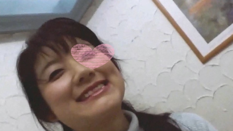 【人妻】 NATSUMI 45歳【熟女】