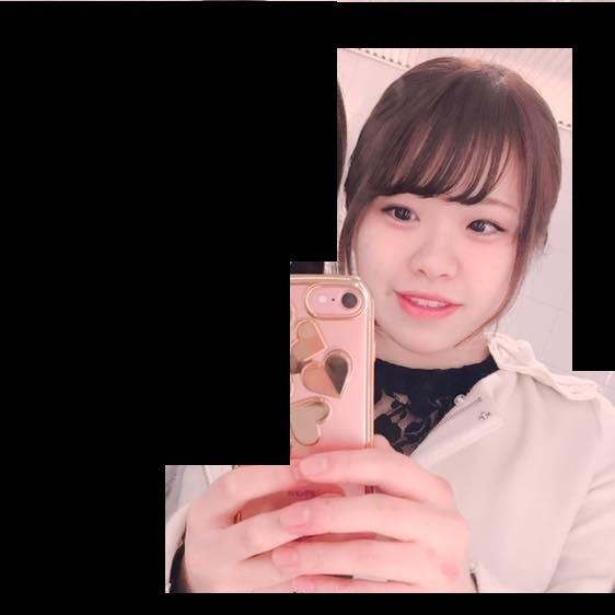 oshiyuu (2).jpg