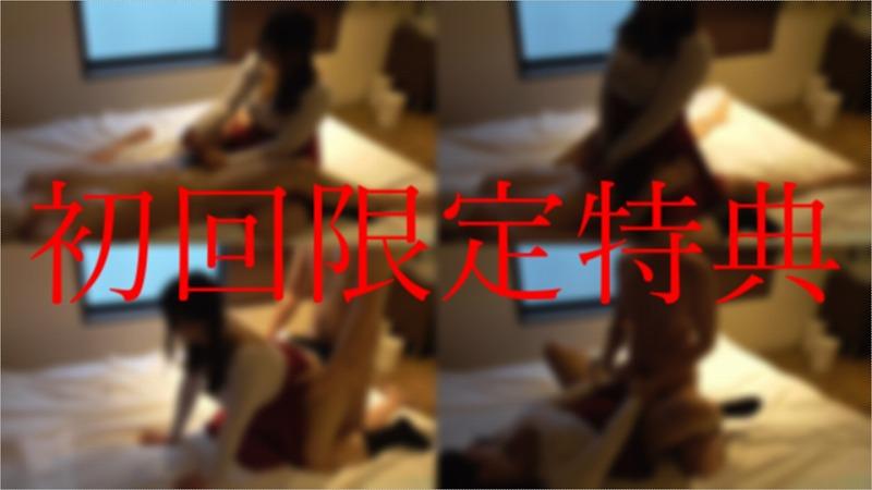 mt-001_rui_01 (4).jpg