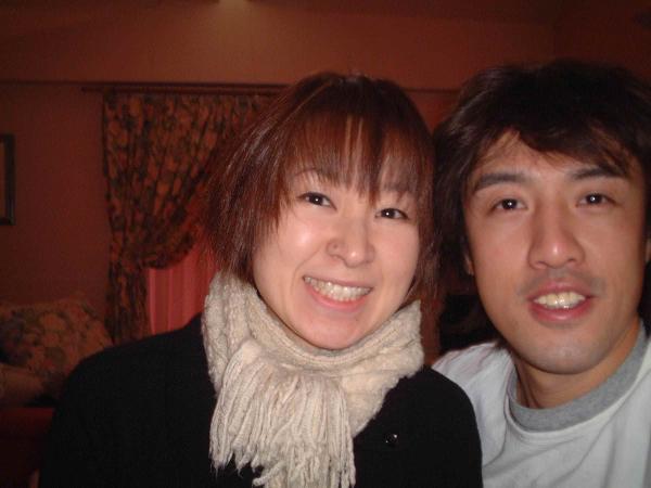 K○ichiのアルバム。彼女とのハメ撮り画…