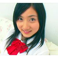 貴女方を忘れない!紗綾のチョットセクシー!?めちゃイケ女学園